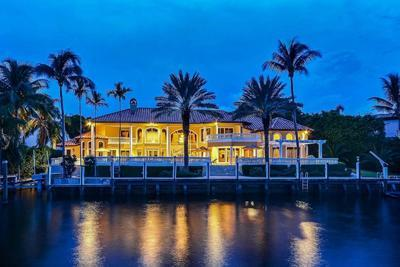 Boca Raton Real Estate Market
